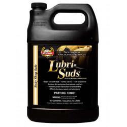 LUBRI-SUDS
