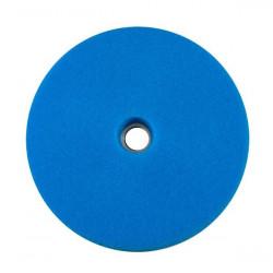 "6""BLUE FOAM SOFT QUIK PAD"