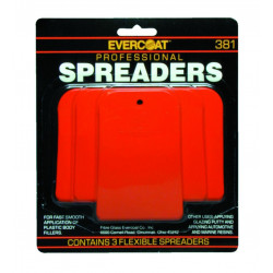 SPREADER PACK (3)