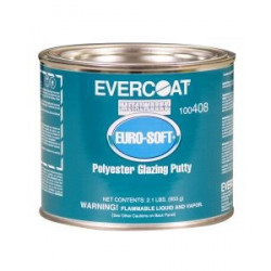 20oz EUROSOFT POLY PUTTY