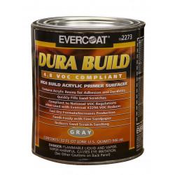DURA BUILD PRIMER GRAY