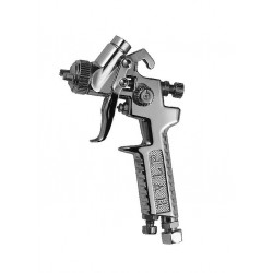 1.0MM TOUCH-UP HVLP SPRAY GUN