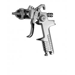 2.5MM HVLP SPRAY GUN