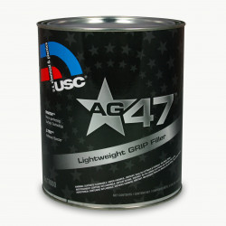 AG47 Lightweight GRIP Filler