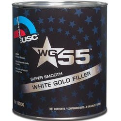 WG55 White Gold Super...