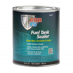 TSG FUEL TANK SEALER