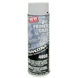 2-1 PRIMER GRAY