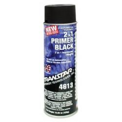 2-1 PRIMER BLACK