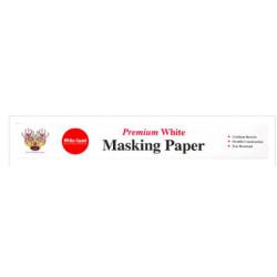 """12"""" GREEN MASKING PAPER"""