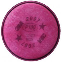 2097 FILTER (PINK)