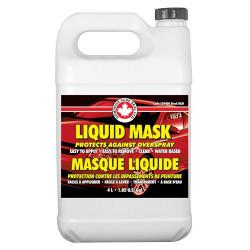 124406 LIQUID MASK 205L /...