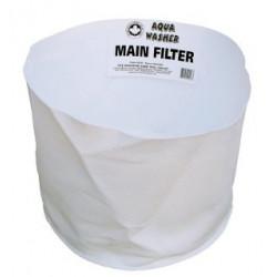 00047 MAIN FILTER FOR AQUA...
