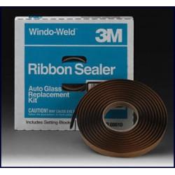 MMM WINDOW-WELD RIBBON