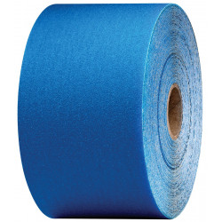 3M(TM) Hookit(TM) Blue...