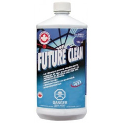 240526 FUTURE CLEAN 946ml /...