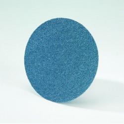 PSA Discs Blue Magnum 8 '...