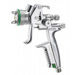 Minijet 4400B HVLP Gun  1.1...