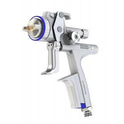 5000B RP Gun  1.3  w/RPS Cups