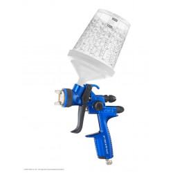 1500B RP Gun  1.4  w/ RPS Cups